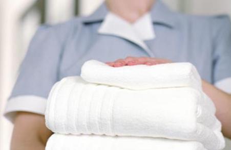 laundry-service-500x500